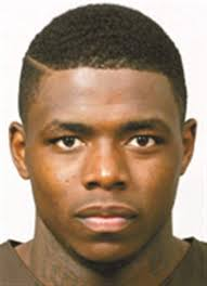 Browns fans are going to have to wait awhile longer to see receiver Josh Gordon back on the field.